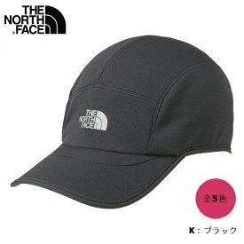 ノースフェイス THE NORTH FACE NN41771 GTDキャップ GTD CAP