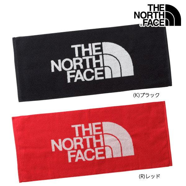 ノースフェイス THE NORTH FACE MAXIFRESH PF Towel マキシフレッシュ パフォーマンス タオル M NN71676