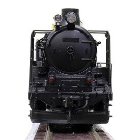 鉄道模型 天賞堂 HOゲージ ダイキャスト製 D51形半流線形 北海道タイプ密閉キャブ 71038 カンタムサウンドシステム搭載 1 80 16.5mmゲージ 動力車