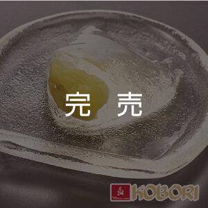 梅酒ゼリー(8個入)