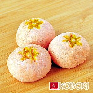 赤かんばココロン洋菓子 クッキー 焼菓子 米粉 コシヒカリ 赤かぶら 野菜 ギフト