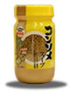 平和食品【コンソメスープ】220g無添加