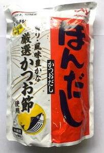Ajinomoto 味の素 ほんだし・かつおだし 1Kg