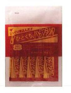 【ひとくちハヤシ】30g×10本 お弁当