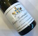 送料無料!!ルフレーヴ ピュリニー・モンラッシェ・レ・フォラティエール2015 LEFLAIVE Puligny-Montrachet Les Folatieres No.106247