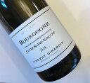 ヴァンサン・ジラルダン ブルゴーニュ・ブラン・キュヴェ・サンヴァンサン2016 VINCENT GIRARDIN Bourgogne Blanc Cuvee Saint Vincent No.1021
