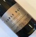 ケーブル・ベイ アワテレ・ヴァレー・ピノ・ノワール2014【赤ワイン】 Cable Bay Marlborough Awatere Valley Pinot…