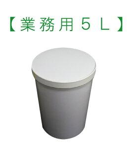 【業務用5L】アイスクリン/高知アイス【RCP】