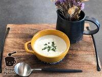 【無添加】スープパレットやさしいコーンスープ5杯分
