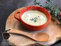 【無添加】スープパレットやさしいポテトスープ5杯分北海道産じゃがいも使用粉末タイプ
