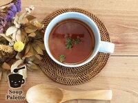 【無添加】スープパレットやさしいトマトスープ5杯分粉末タイプ