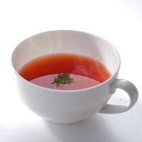 【無添加】スープパレットやさしいスープ3種【ギフトBOX入り】