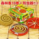 Shinrin10 ktai