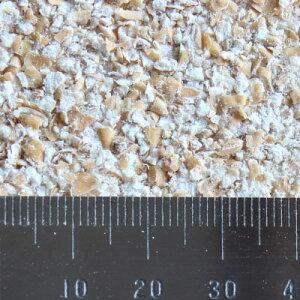 純国産全粒粉-粗挽き-1kg