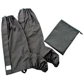 靴 カバー 梅雨 雨 雪 濡れ ロング 長い 雨除け ひざまで カッパ レインコート シューズレインカバー 男性用