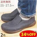 《34%OFFセール》 リゲッタ メンズ 靴 シューズ セール sale お試し モカシューズ コンフォートシューズ 快適 ソフト…