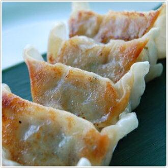 香辣我上瘾 ! 岛屿胡椒饺子 (12 g x 21)