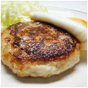 沖縄県産 パイナップルポーク ハンバーグ 5個セットあの『あぐー』にも負けないくらい超美味!!!ハンバーグ
