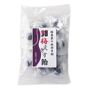 梅エキス飴(80g×5袋)(送料無料)