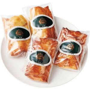 ハング 手焼きパイ包み3種(送料無料)贈答 ギフト お中元 御中元 お歳暮 御歳暮 母の日 父の日 敬老の日