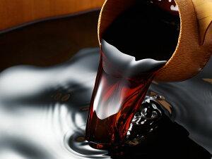 小豆島 生搾醤油(送料無料)贈答 ギフト お中元 御中元 お歳暮 御歳暮 母の日 父の日 敬老の日