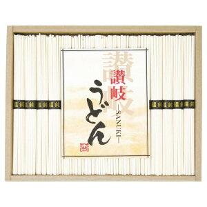 讃岐うどん RU-20 7075-012(送料無料)