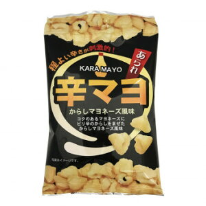 タクマ食品 辛マヨ (12×12)×1個入 (送料無料) 直送