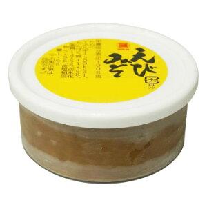 マルヨ食品 えびみそ EM-6 100g×36個 04189 冷凍 (送料無料) 直送