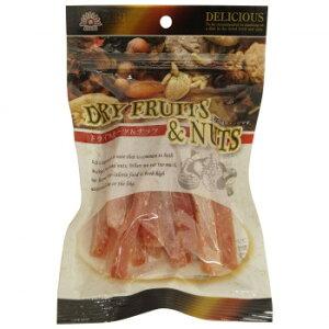 あさひ DRY FRUITS & NUTS ドライフルーツ ドライパパイヤ 150g 12袋セット (送料無料) 直送