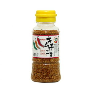 TOHO 桃宝食品 味付けキムチごま 80g×20本入り (送料無料) 直送