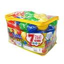 カラーボール 70個入 カラーポップボール|カラフル テントボールハウス ボールプール 補充用 おもちゃ 玩具 水遊び …