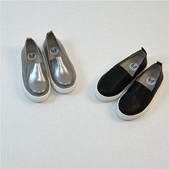 スーパーSALE・シンプル・スニーカー・シューズ・靴・2color・16cm・17cm・18cm・19cm・20cm・21cm・韓国 子供服 ・子供時代
