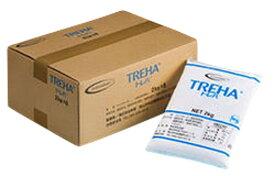 トレハロース 2kg×6袋 林原商事 全国送料無料(沖縄、離島は要別途送料)
