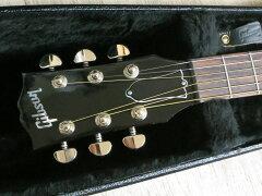 GibsonJ-45StandardSB2018【中古】(selectedbyKOEIDO)店長厳選、実にパワフルな新品同様中古!