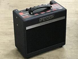 Fender Bassbreaker 007 フェンダー ベースブレーカー ギターアンプ