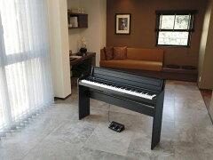 KORGLP-180【電子ピアノ】【送料無料】