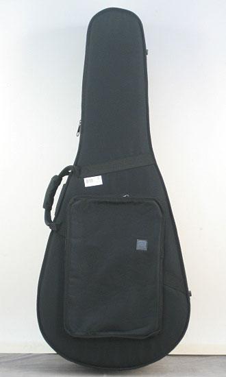 STENTOR セミハードケース SCC-100 クラシックギター用【送料無料】【smtb-tk】