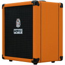 Orange Crush Bass 25B【送料無料】