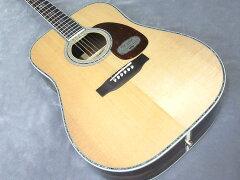 HeadwayJapanTune-upSeriesHDC-V090SE/KOANA【初回限定ギタースタンド&カポタストをプレゼント!】【送料無料】