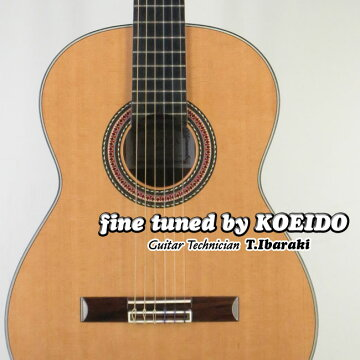 KODAIRAAST-70