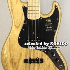 Fender_AmericanOrijinal_70sJazzbass