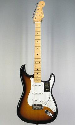 FenderAmericanOriginal50sStratocaster