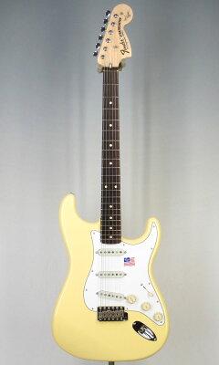 FenderYungwieMalmsteenStratocasterVer.5