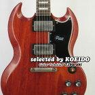 Gibson61SGStandardVOS