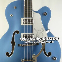 GretschG6136T-59LimitedEditionFalconLPB