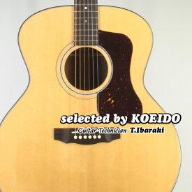 【New】Guild USA F-40 Standard NAT(selected by KOEIDO)店長厳選、超絶スーパージャンボF-40!