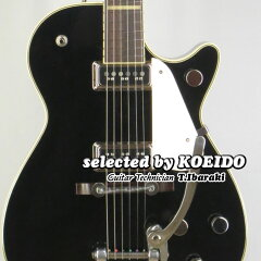 GretschG6128T-53VintageSelect'53DuoJet