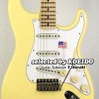 FenderYngwieMalmsteenStratocaster