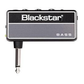 BLACKSTAR amPlug 2 Fly BASS ベース用【定形外郵便発送】【送料無料】