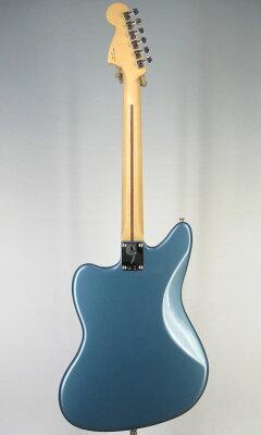 FenderMEXICOPlayerJaguar